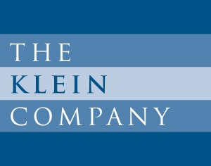 The Klein Company Apartments and Townhomes