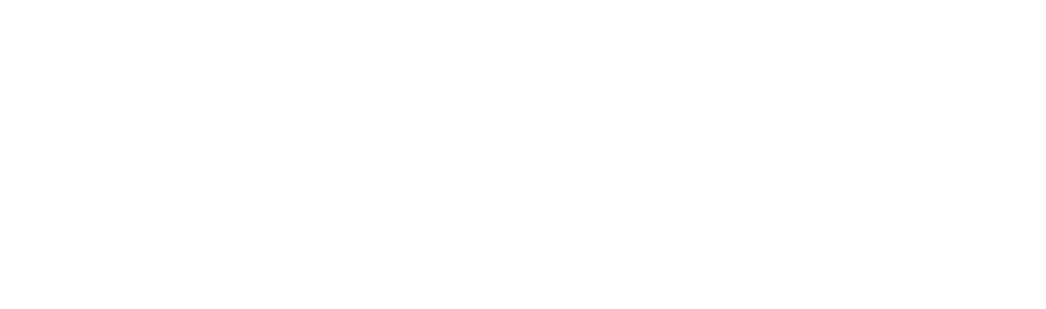 Pennsylvania Apartment Association & Orangewood Park Pet Policy
