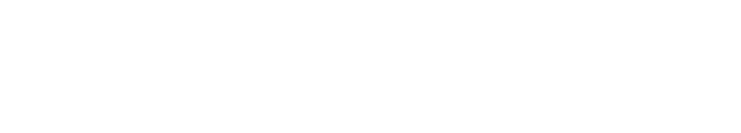 Pennsylvania Apartment Association & Orangewood Park Apartments Pet Policy